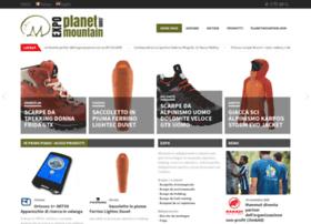 expo.planetmountain.com