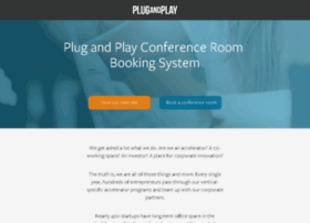 expo.plugandplaytechcenter.com