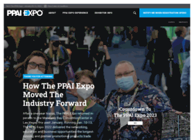 expo.ppai.org