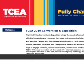 expo.tceaconvention.org
