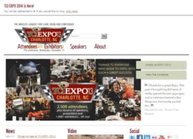 expo2013.tcia.org