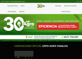 expoagro.org.mx