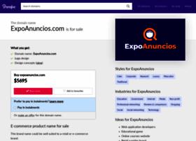 expoanuncios.com