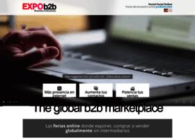 expob2b.es