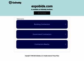 expobids.com