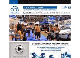 expobike.org