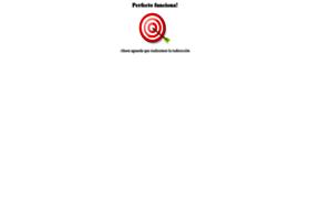 expobumeran.com.ve