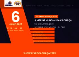 expocachaca.com.br