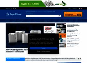 expoclima.net