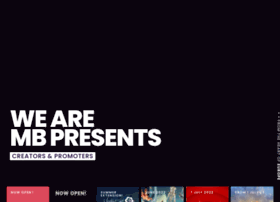 expodinoworld.be