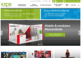 expodisplayservice.at