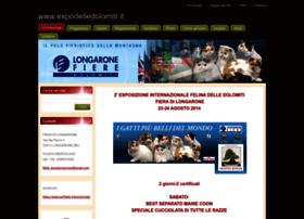 expodolomiti-it9.webnode.it