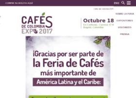 expoespeciales.com