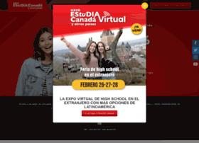 expoestudia.com