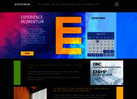 expoforum.ru