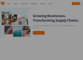expofreight.com