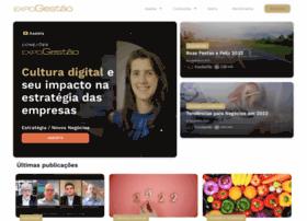 expogestao.com.br