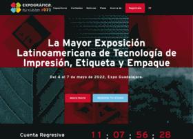 expografica.com