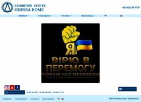 expohome.com.ua