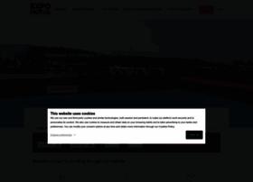 expohotelbarcelona.com
