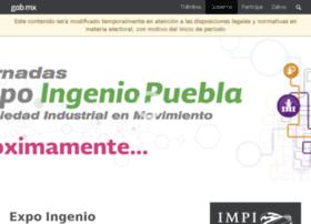 expoingenio.gob.mx