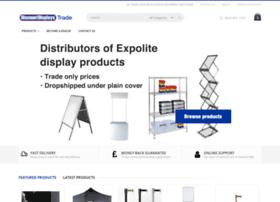 expolite.co.uk