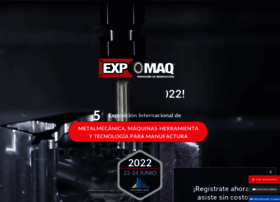 expomaq.org.mx