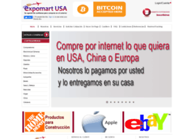 expomartusa.com