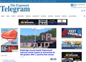 exponent-telegram.com
