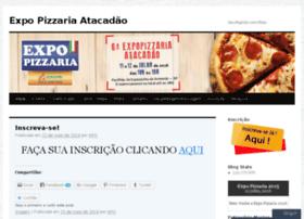 expopizzaria.wordpress.com