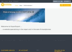 exporexport.com