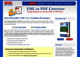 export-email.emltopdf.com