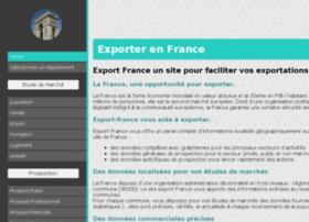 export-france.com