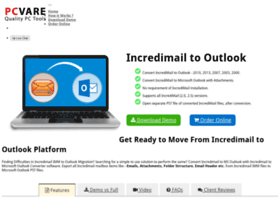 export-mail-from.incredimailtooutlook.com