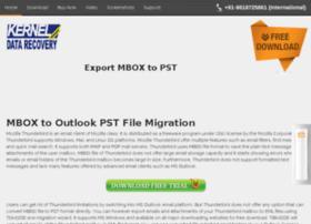 export.mboxtopsts.com