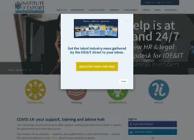 export.org.uk