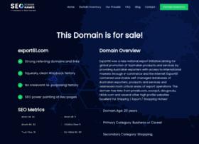 export61.com