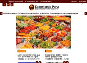 exportando-peru.com