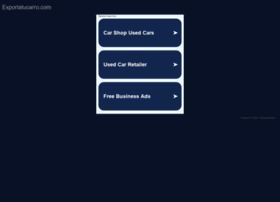 exportatucarro.com