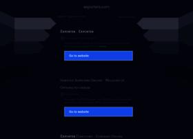 exporters.com