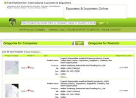 exporters.gr