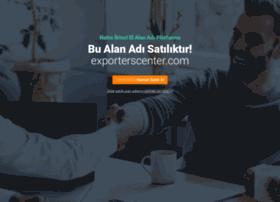 exporterscenter.com