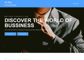 exportersnow.com