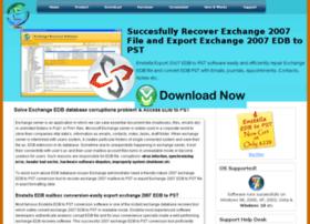 exportexchange2007.edbtopstconversion.com