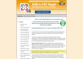 exportexchangeto.pstrepair.org