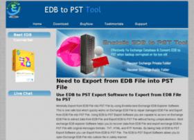 exportfrom.edbtopst-tool.com