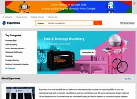 exportimes.com
