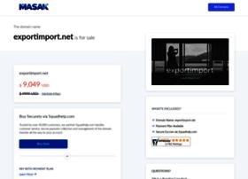 exportimport.net