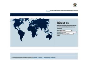 exportinitiative.bmwi.de