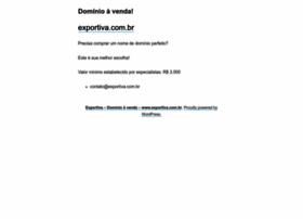 exportiva.com.br